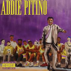 "A$AP Ant Releases ""Addie Pitino"" Project"