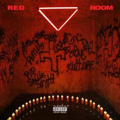 """Offset Releases New Single & Video """"Red Room"""""""