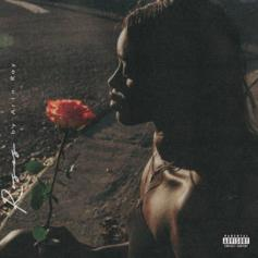 """Arin Ray Drops Off Valentine's Track """"Roses"""""""