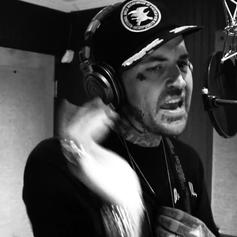 """Yelawolf Drops Off """"Mtn Dew Mouth Freestyle"""""""