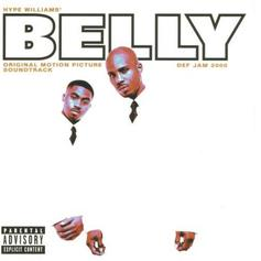 "The LOX, Made Men Honored DMX's Character In ""Belly"" With ""Tommy's Theme"""