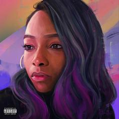 """Bianca Shaw Releases Her Debut EP """"EXHALE"""""""