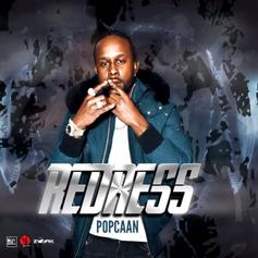 """Popcaan Unleashes New Song """"Redress"""""""