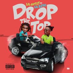 """Lil Gotit & Lil Keed Team Up For New Single """"Drop The Top"""""""