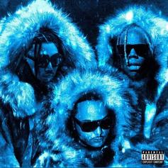 "Nessly, Yung Bans & KILLY Connect On ""Freezing Cold"""