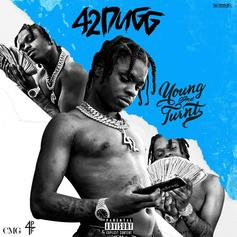"Lil Baby & Peewee Longway Bless 42 Dugg On ""Not Us"""