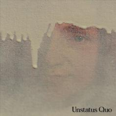 "DUCKWRTH Debuts New Song ""UNSTATUS QUO"""