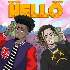 "Ugly God & Lil Pump Team Up For New Single ""Hello"""
