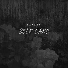 """FXXXXY Stresses """"Self-Care"""" On New Track"""