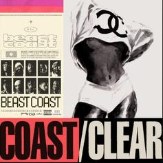 "Beast Coast Go Radio-Friendly On ""Coast Clear"""