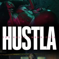 "Kash Doll Chronicles Stripper's Adversity In New Track ""Hustla"""