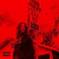 """Sada Baby Joins OMB Peezy For The Mob-Inspired """"One Me"""""""