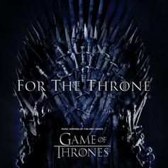 """A$AP Rocky & Joey Bada$$ Drop """"Game Of Thrones"""" Collab """"Too Many Gods"""""""