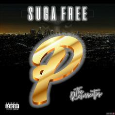"Suga Free Steps Back Into The Spotlight With ""The Resurrection"""