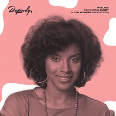 """Rapsody & Buddy Revert Back To """"Phylicia"""" And Her Motherly Ways"""