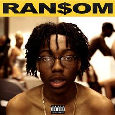 "Lil Tecca Makes A Bold Introduction With ""Ransom"""