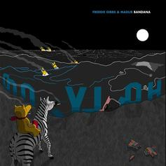 "Freddie Gibbs & Madlib's ""Bandana"" Is The Hip Hop Record You've Been Waiting For"