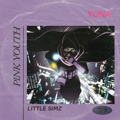 "Little Simz Joins Yuna On ""Pink Youth"""
