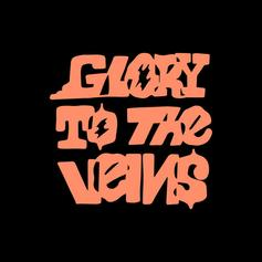 "Raphael Saadiq & Ernest Turner Join Together On ""Glory To The Veins"""