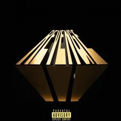 """Dreamville's """"Under The Sun"""" Links J. Cole With Kendrick Lamar, DaBaby & Lute"""