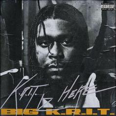 "Big K.R.I.T. & Yella Beezy ""I Made"" Makes Light Of Keto Rappers"