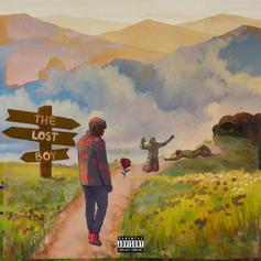"YBN Cordae Links With Ty Dolla $ign For ""Way Back Home"""
