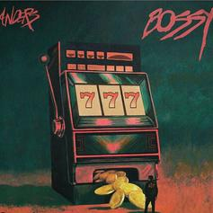 """Anders Releases Sexy Summer Single """"Bossy"""""""
