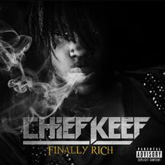 "Chief Keef Delivered A Genuine Anthem On ""Love Sosa"""