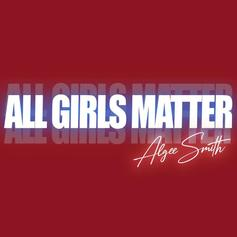 "Algee Smith Previews New Album With ""All Girls Matter"""