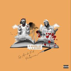 "Sy Ari Da Kid & Paxquiao Join Forces On ""2 Sides Of A Story"" Ft. DaBaby, Slim Dunkin & More"