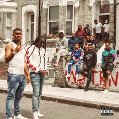 """WSTRN Close Out The Summer With """"WSTRN Season, Vol. 2"""""""