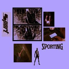 """Stream Sporting Life's New Single """"Crux"""" Featuring MIKE & Wiki"""