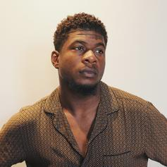 "Mick Jenkins Drops Of New Song ""Percy"""
