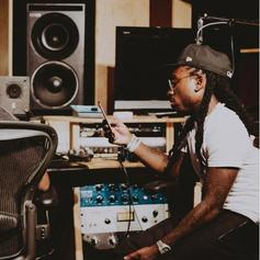 Jacquees Does A Medley Of Summer Walker & Classic 702 On Latest Quemix