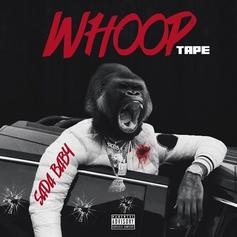 "Sada Baby Strikes Hard On ""Whoop Tape"" With Waka Flocka, Fredo Bang, & More"