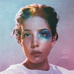 "Halsey Releases Third Single, ""Clementine"", From Upcoming Album"