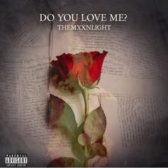 ''Do You Really Love Me'' By THEMXXNLIGHT Got Us in Our Feelings