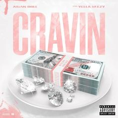 "Asian Da Brat Enlists Yella Beezy For ""Cravin"""
