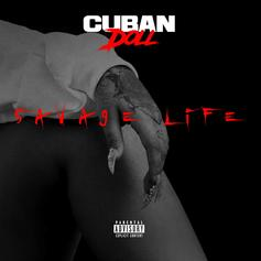 "Cuban Doll's ""Savage Life"" Features Trippie Redd, Lil Yachty, Yella Beezy, & More"