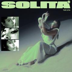 "Kali Uchis Brings Summery Vibes To Warm Up The Winter With ""Solita"""