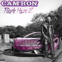 """Cam'ron & Max B Reminisce About The Block On """"My City"""""""