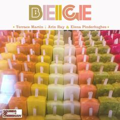 "Terrace Martin Taps Arin Ray &  Elena Pinderhughes For ""Beige"""
