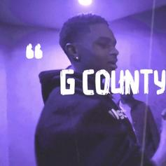 "YBN Almighty Jay Returns With ""G County Freestyle"""