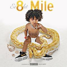 "DigDat Makes His Debut With ""Ei8ht Mile"" Ft. Tee Grizzley, Headie One & More"