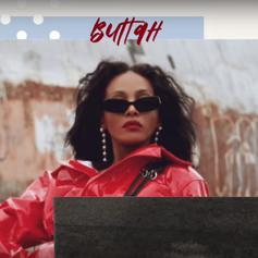 "Dawn Richard Shares Wholesome R&B Vibes On Her New Track ""Buttah"""