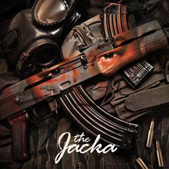 """The Jacka & Freddie Gibbs Link Up On """"Can't Go Home"""""""