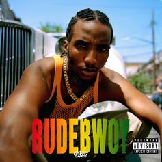 "CJ Fly & Statik Selektah Make For A Perfect Team On ""RUDEBWOY"""