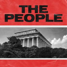 "BJ The Chicago Kid Delivers A Powerful Message With ""The People"""