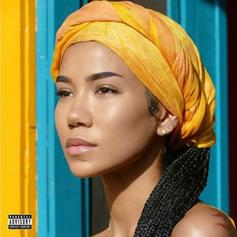 "Jhene Aiko & Ab-Soul Reunite For ""One Way St"""