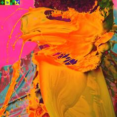"""Flume Links With Toro y Moi For A Drum & Bass Sesh On """"The Difference"""""""